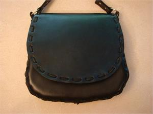 Norma Shoulder Bag